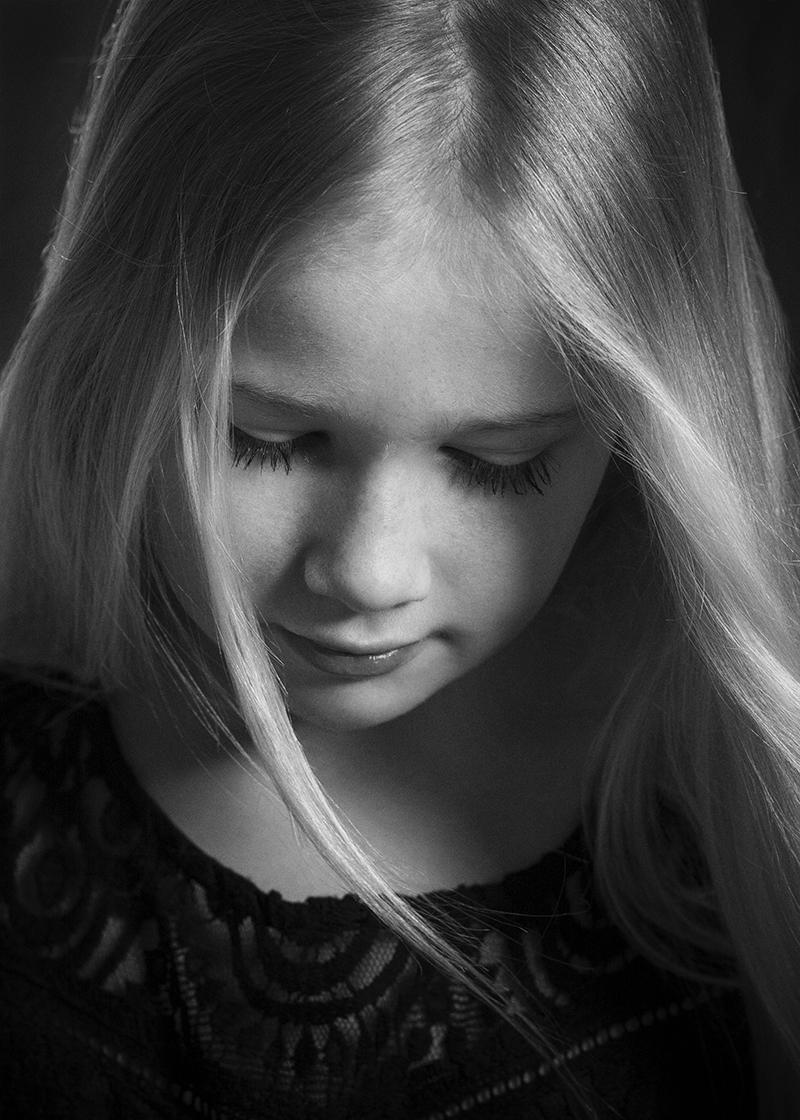 kinderportretfotografie