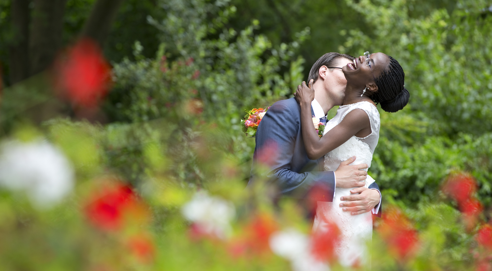 Bruidsfotografie-Ina Vrinssen fotografie-Zwolle