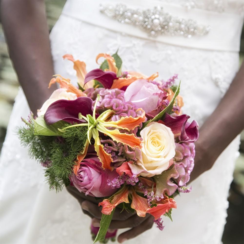 Bruidsfotografie-Ina Vrinssen fotografie