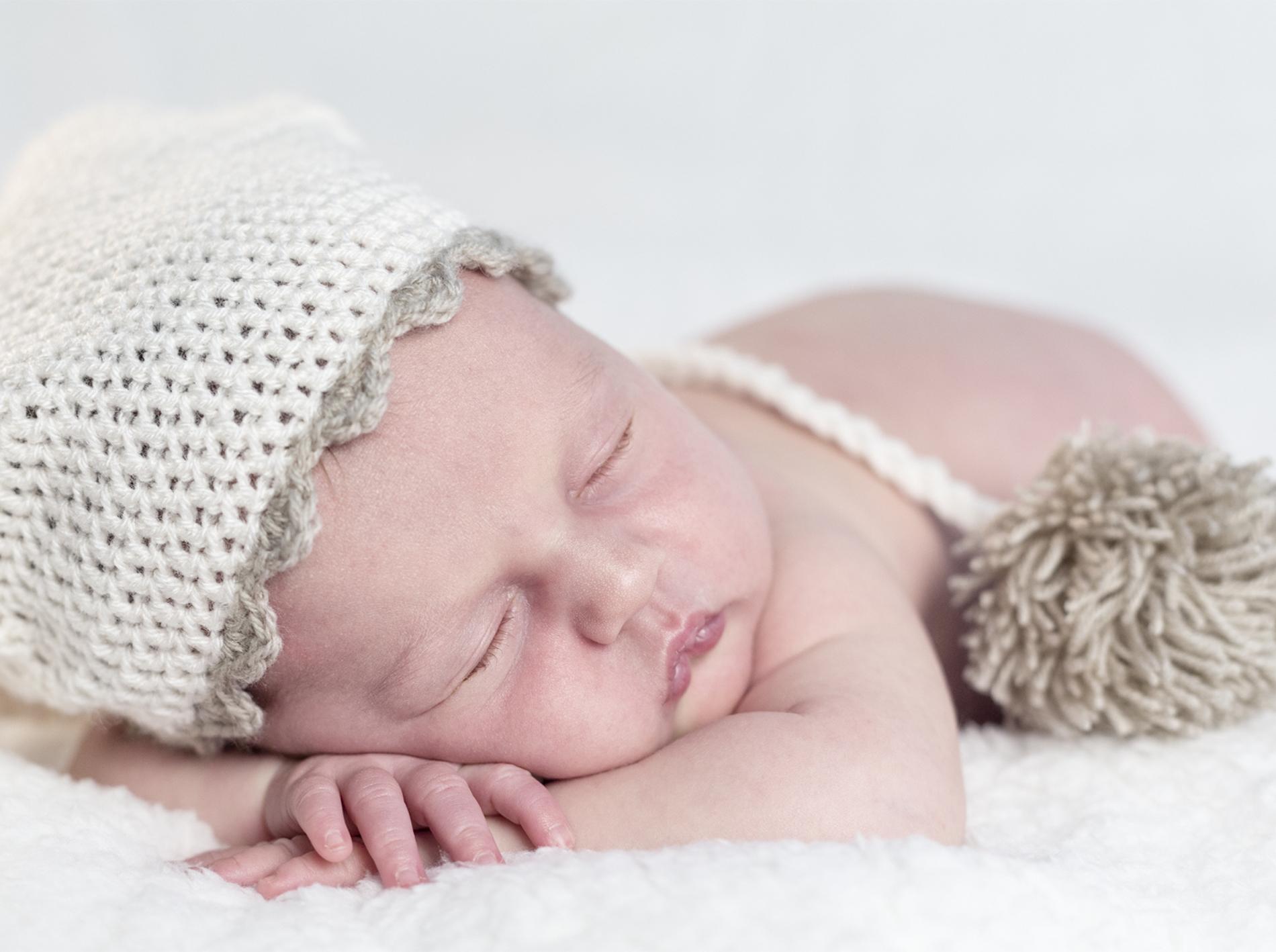 newbornfotografie-ina vrinssen fotografie