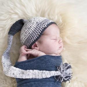 Ina Vrinssen fotografie-newborn-Zwolle-01