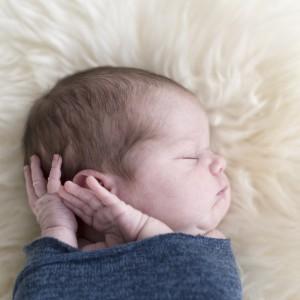 Ina Vrinssen fotografie-newborn-Zwolle-05