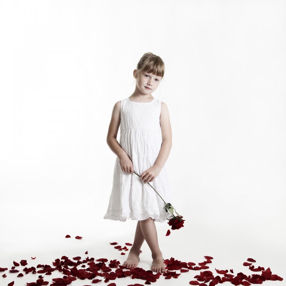 Kinderportretten-Ina vrinssen fotografie-Zwolle