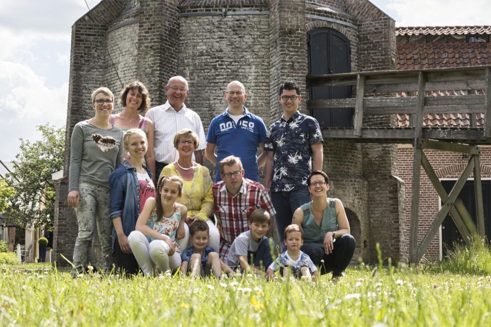 Locatie fotografie-Ina Vrinssen fotografie-Zwolle-05