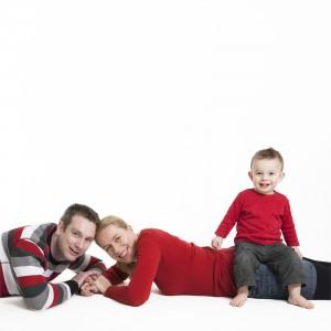 familieportret, locatiefotografie, Ina Vrinssen