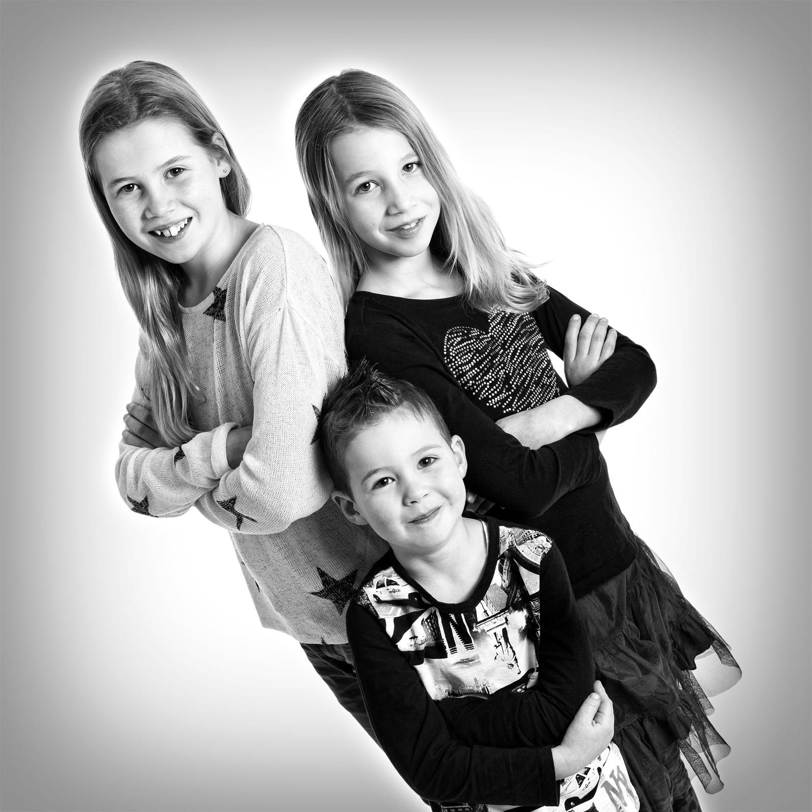 portretfotografie zusjes