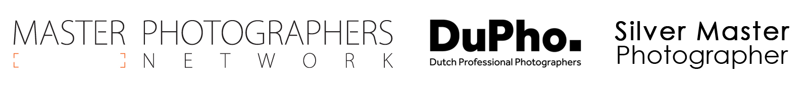 DuPho Dutch Professional Photographers