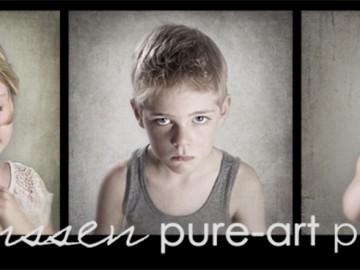 Nieuwe lijn in mijn fotografie, Ina Vrinssen pure-art photography
