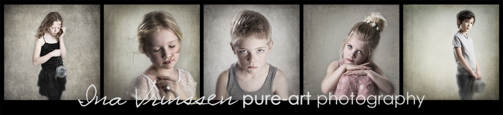 Pure art Photography